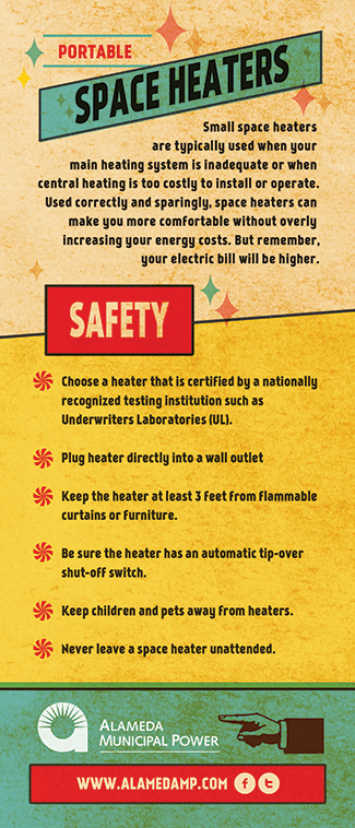Space Heater Safety Tips 2 (JPG)